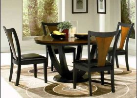 Dining Room Rooms To Go