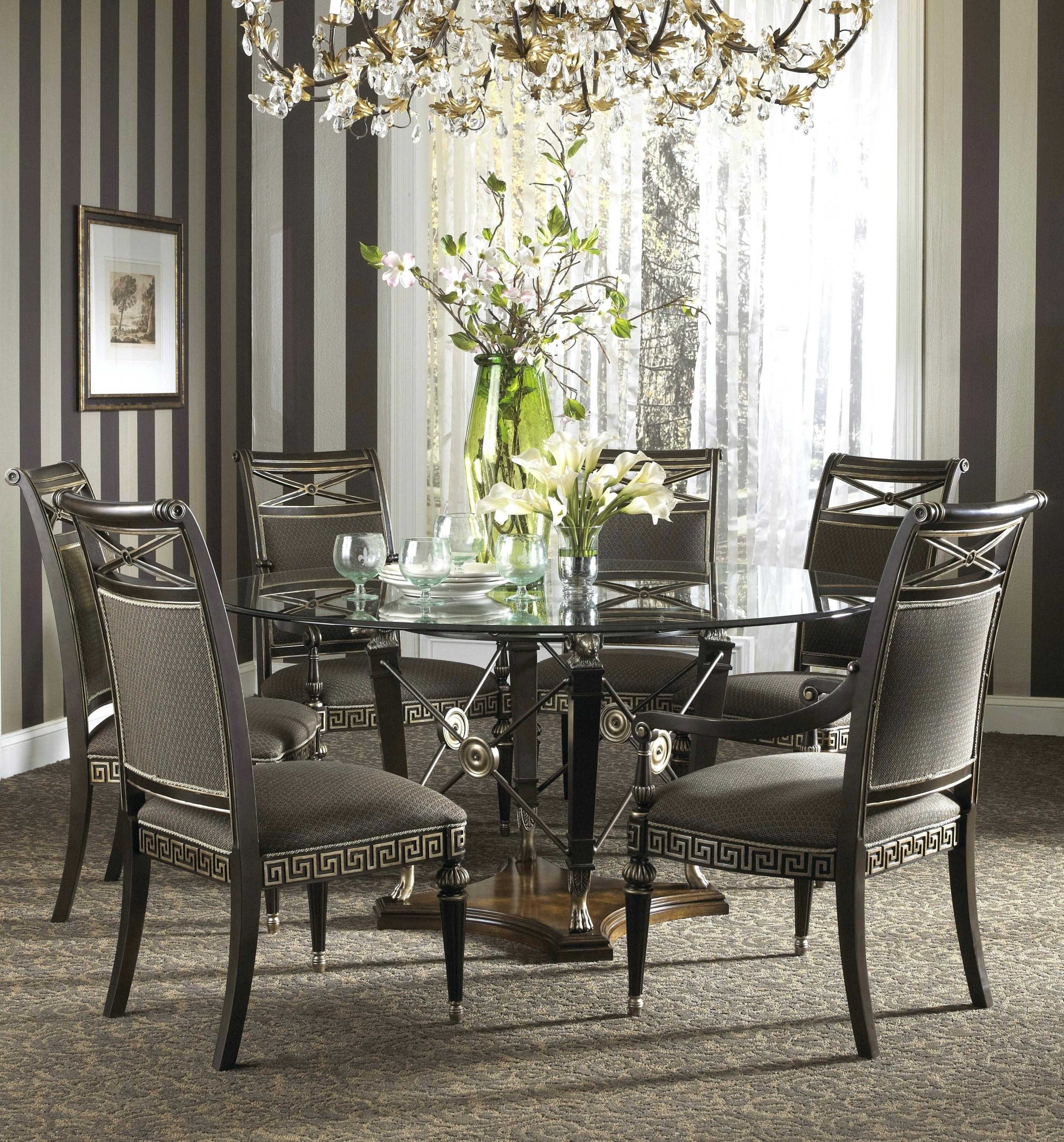 Rooms Go Dining Table Sets Ideas With Attractive Chairs Room Buffet Layjao