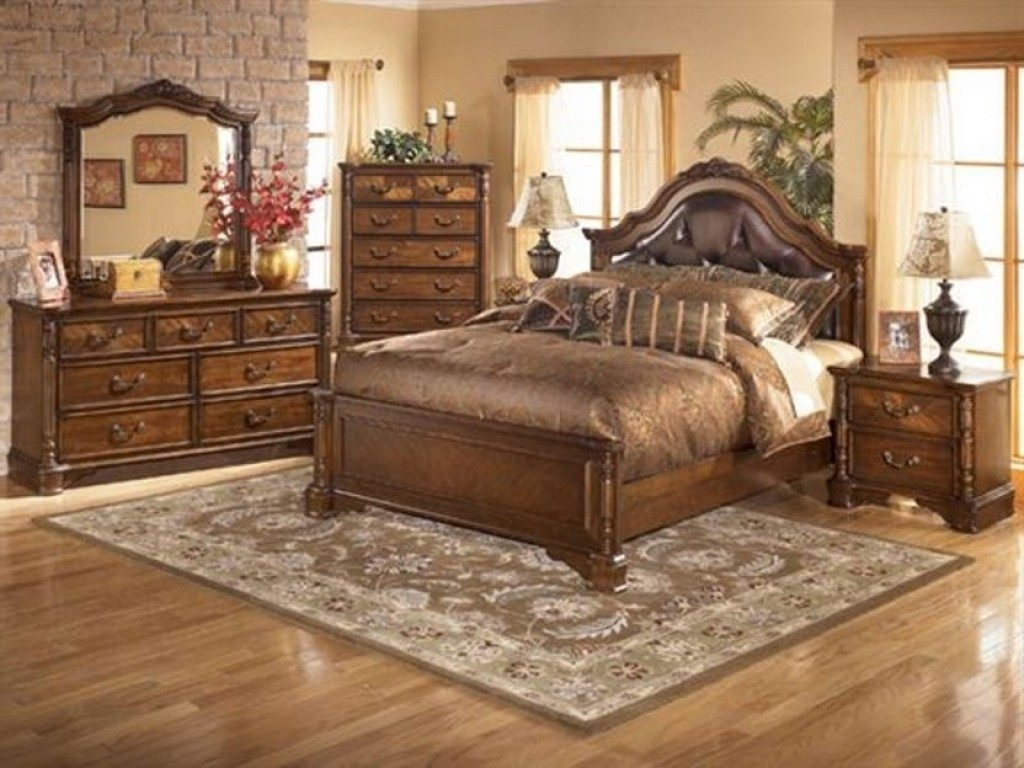 Rooms To Go Bedroom Sets Aishilely