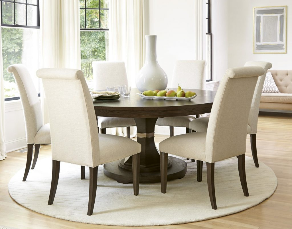 Round Pedestal Dining Room Table Fresh Round Pedestal Dining Table
