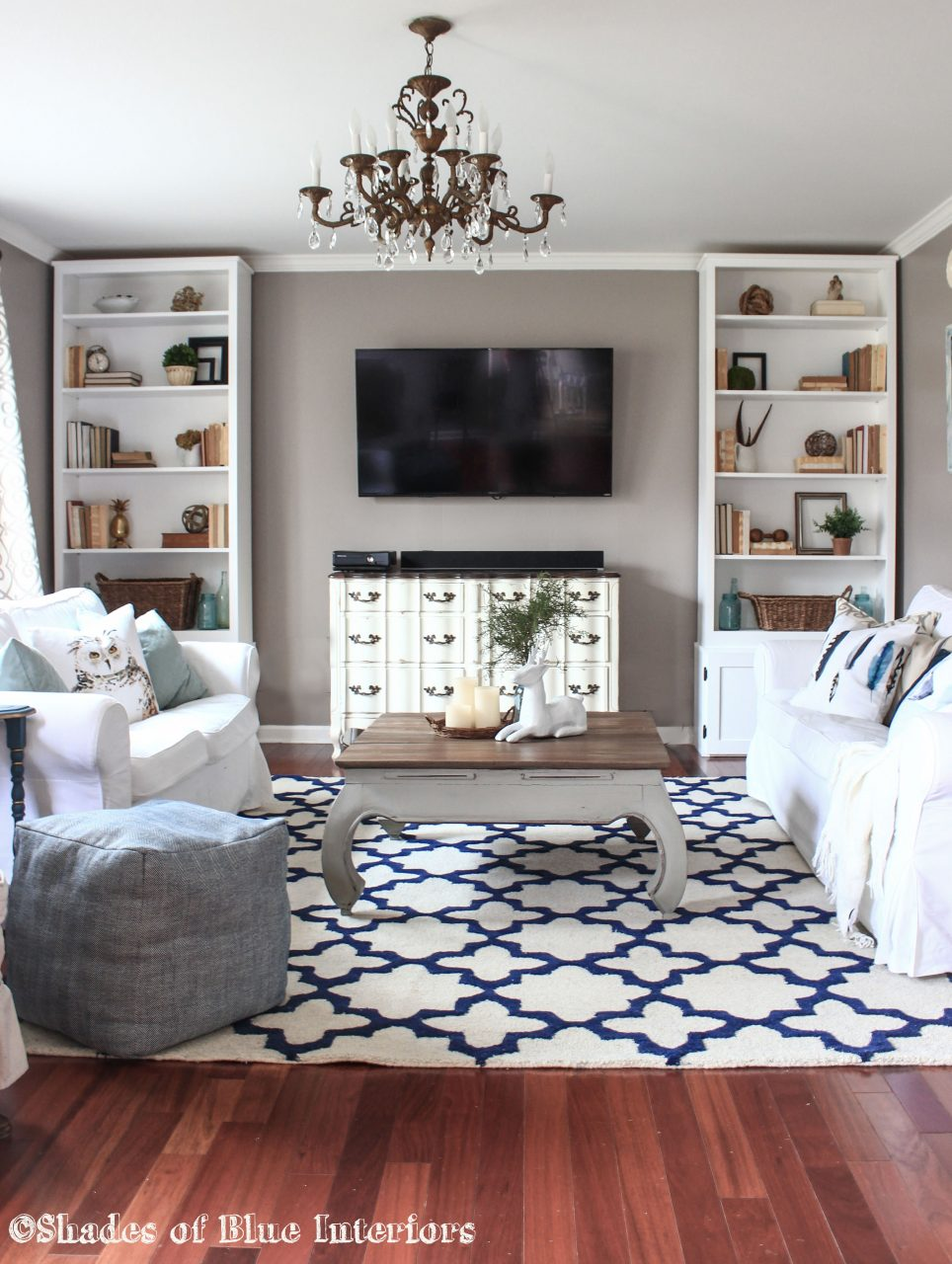 Rugs Living Room Room Ideas
