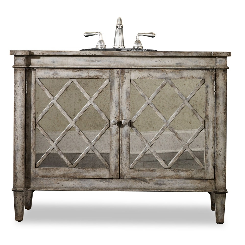 Rustic Bathroom Vanities Rustic Bathroom Vanity For Sale Online