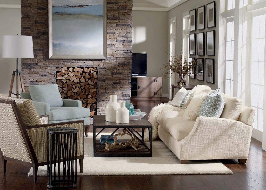 Rustic Modern Apartment Rustic Living Room Tables Rustic Chic Living