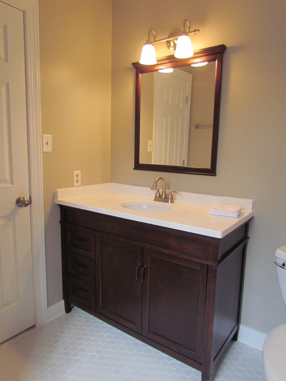 Rva Remodeling Services Rva Remodeling Llc