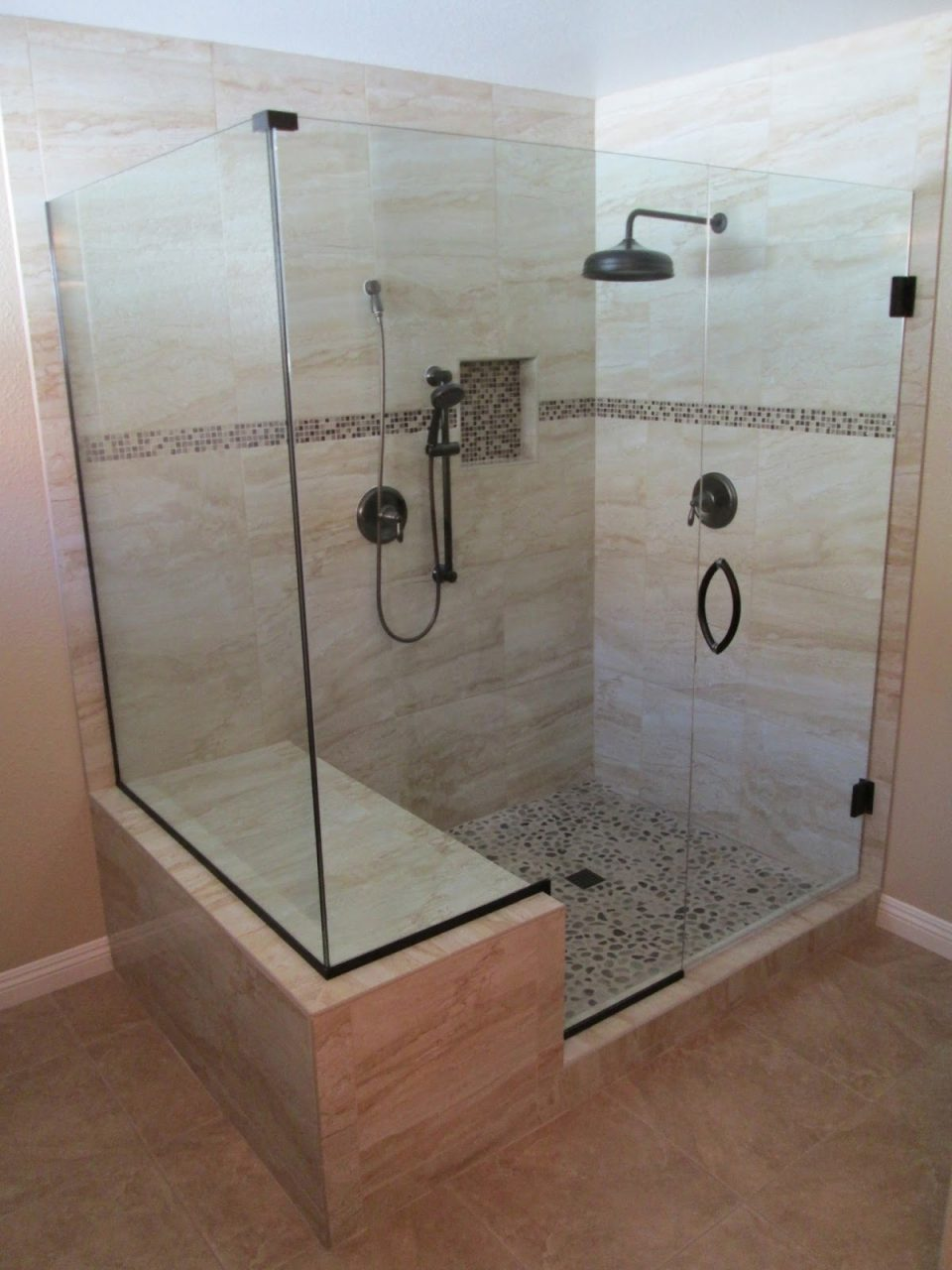 San Diego Bathroom Remodel Home Design And Remodeling Ideas