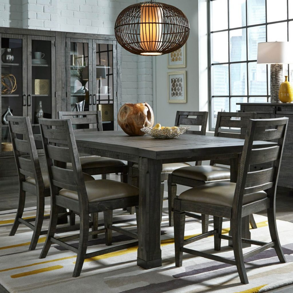 Schn 40 Dining Room Table And Hutch Sets Wnyprofarm Home Tables