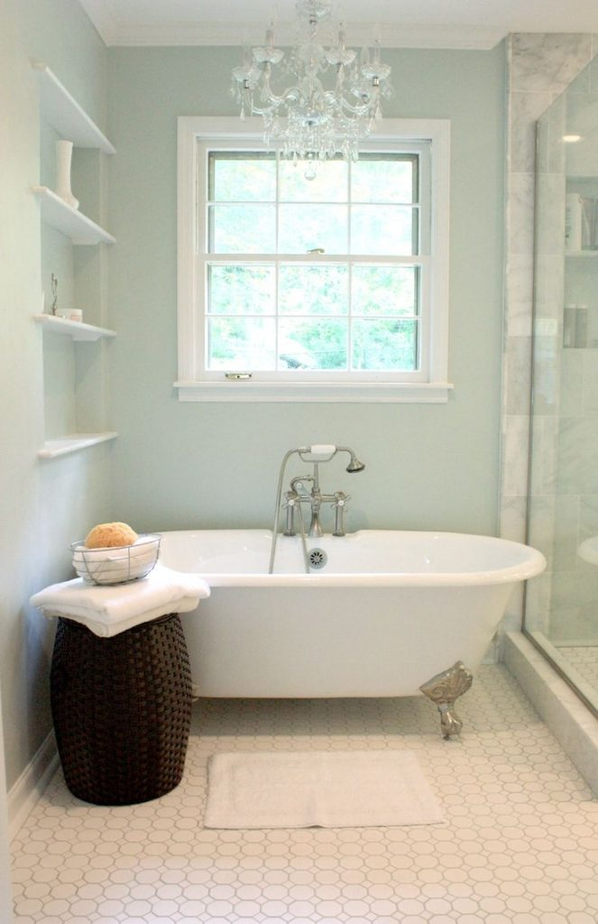 Sea Salt Sherwin Williams This Is The Color Im Using For My