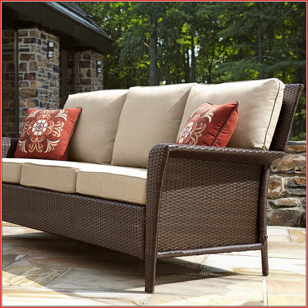 Sears Furniture 809648 Outdoor Patio Furniture Sears Dreaded Picture