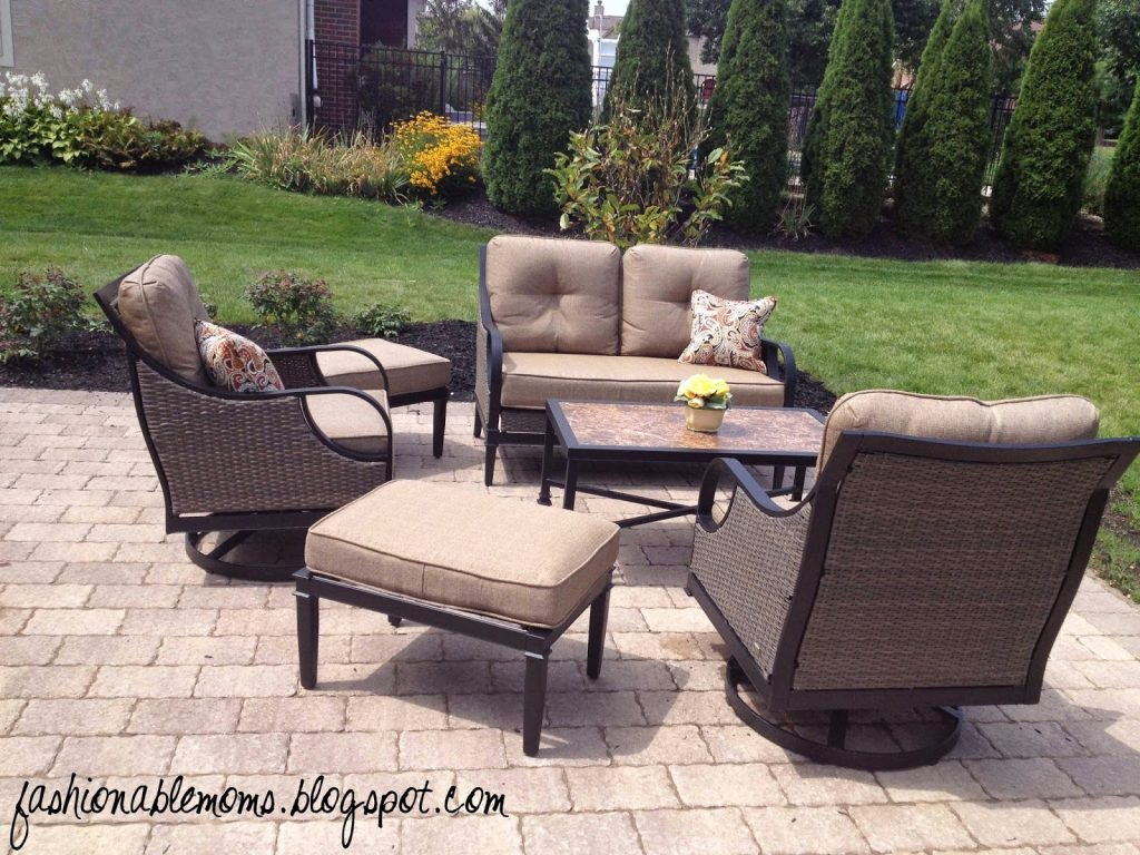 Sears Outdoor Furniture Cushions Outdoor Designs