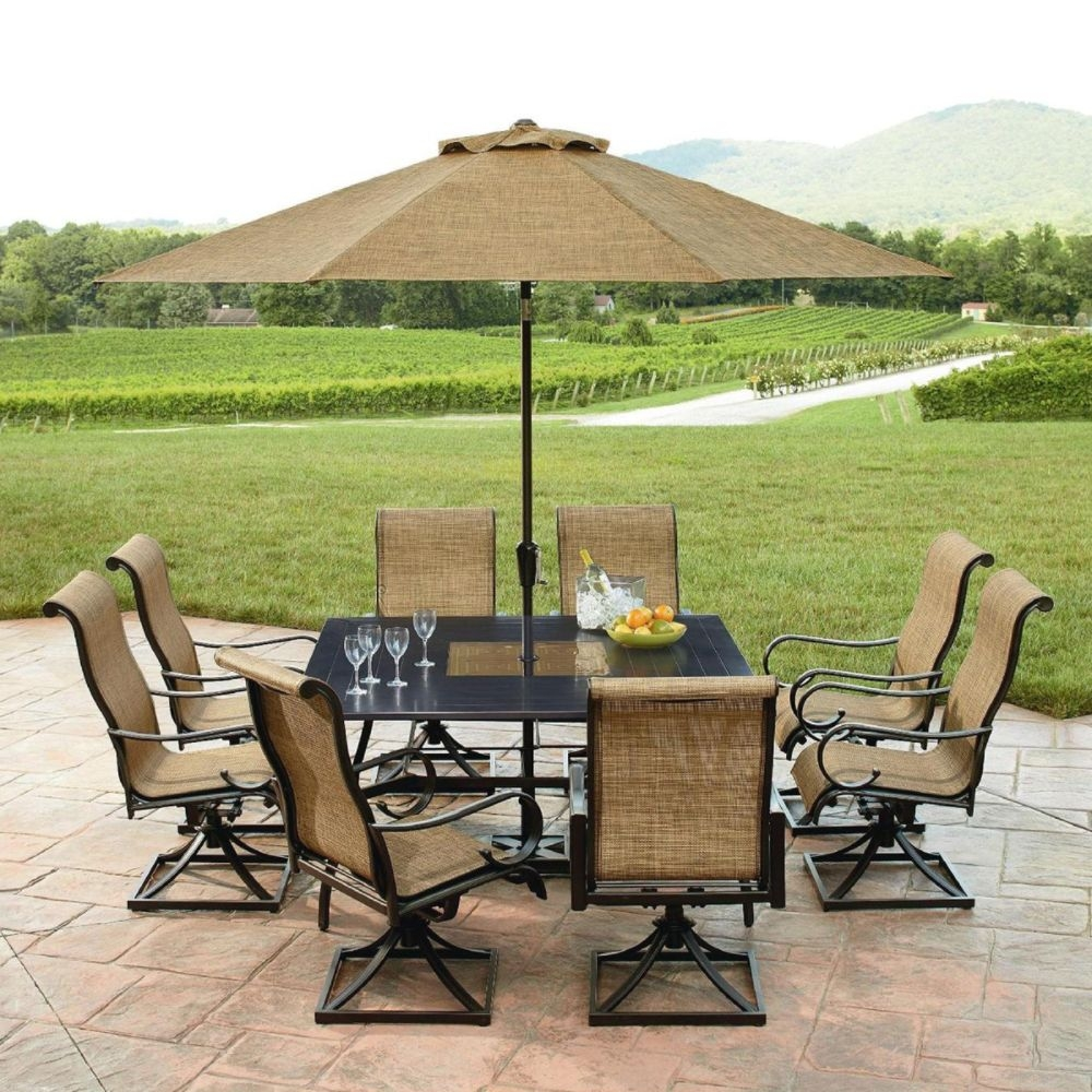Sears Outdoor Furniture Fair Sear Patio Furniture Clearance Home