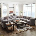 Sectional Living Room Sets Furniture Stores Near Me That Deliver