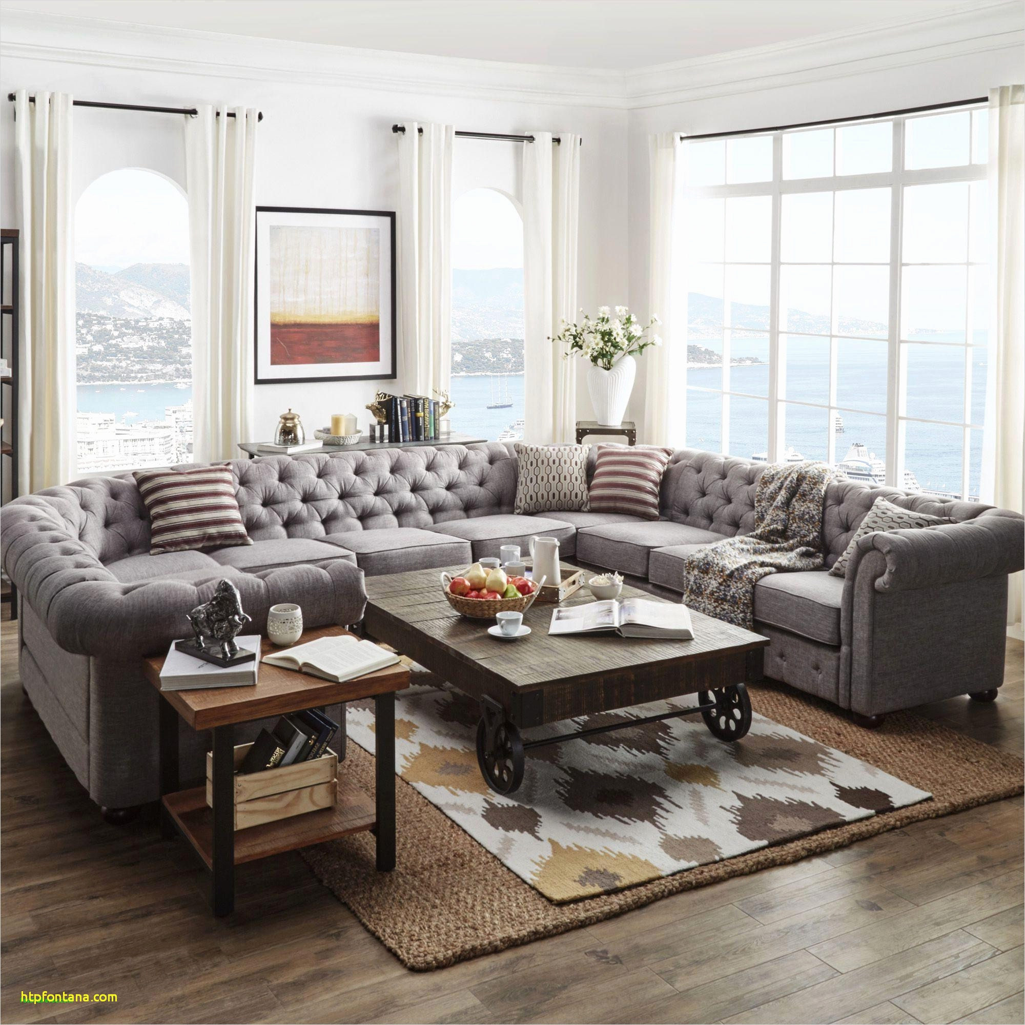 Sectional Living Room Sets Furniture Stores Near Me That