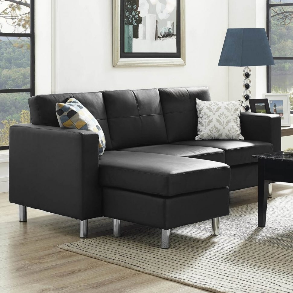 Sectional Sofa Best Couch Under 200
