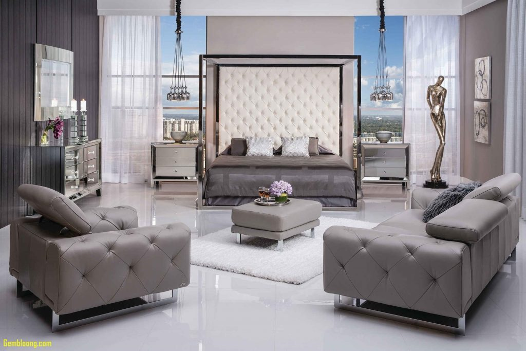 Sensational El Dorado Furniture Living Room Sets Model Best Living