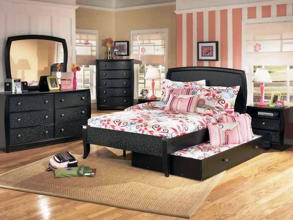 Sensational Lazy Boy Bedroom Furniture Bold Ideas Inspirational 76