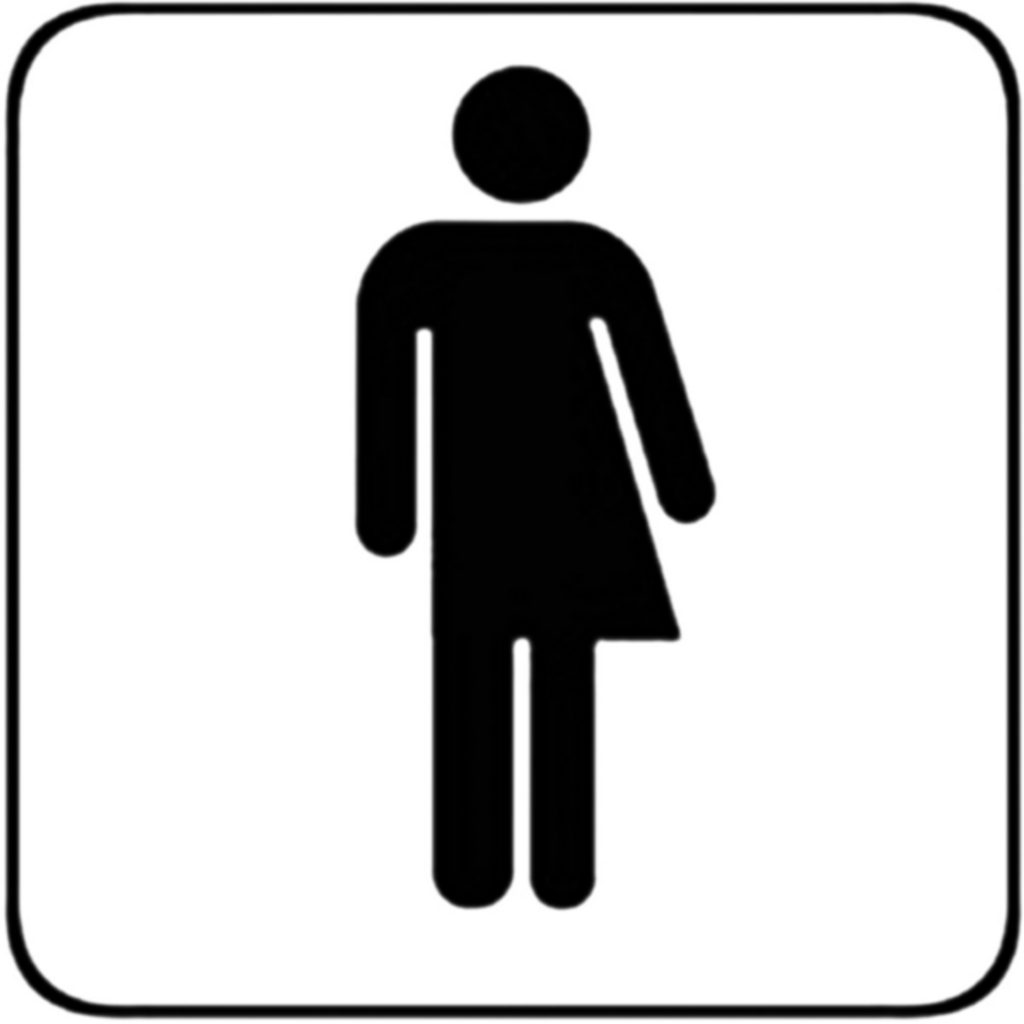 Separate Vs Unisex Bathrooms The Pros And Cons