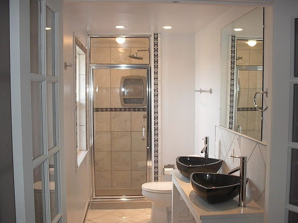 Shocking Bathroom Remodel Picture Gallery Designing A Shower Master