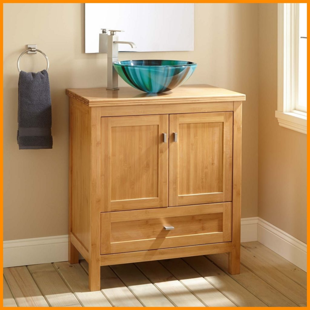 Shocking Picture Of Bathroom Vanities Made In Usa Lovely Wood