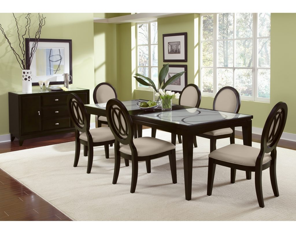 Shop Dining Room Collections Value City Furniture Minimalist Dining