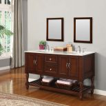 Shop J J Bathroom Vanities On Sale At Affordable Prices Online