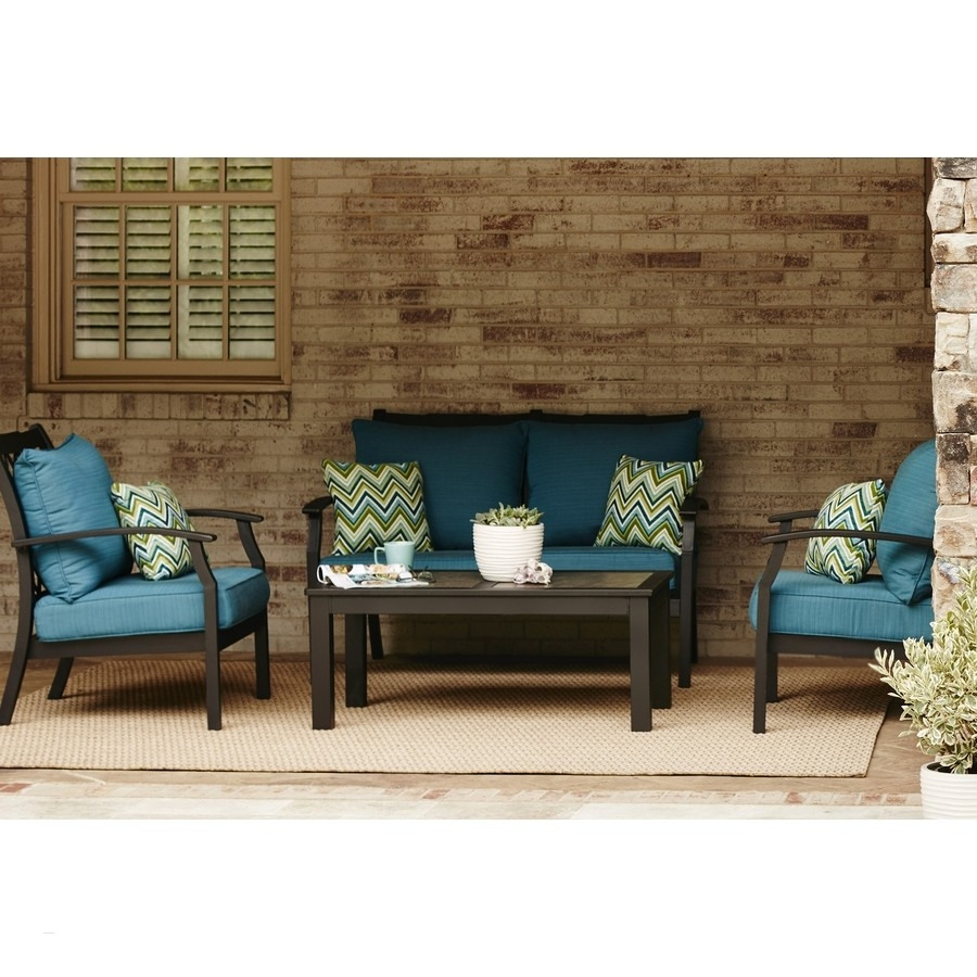 Shopko Outdoor Furniture Inspirational Patio Furniture Covers Lowes