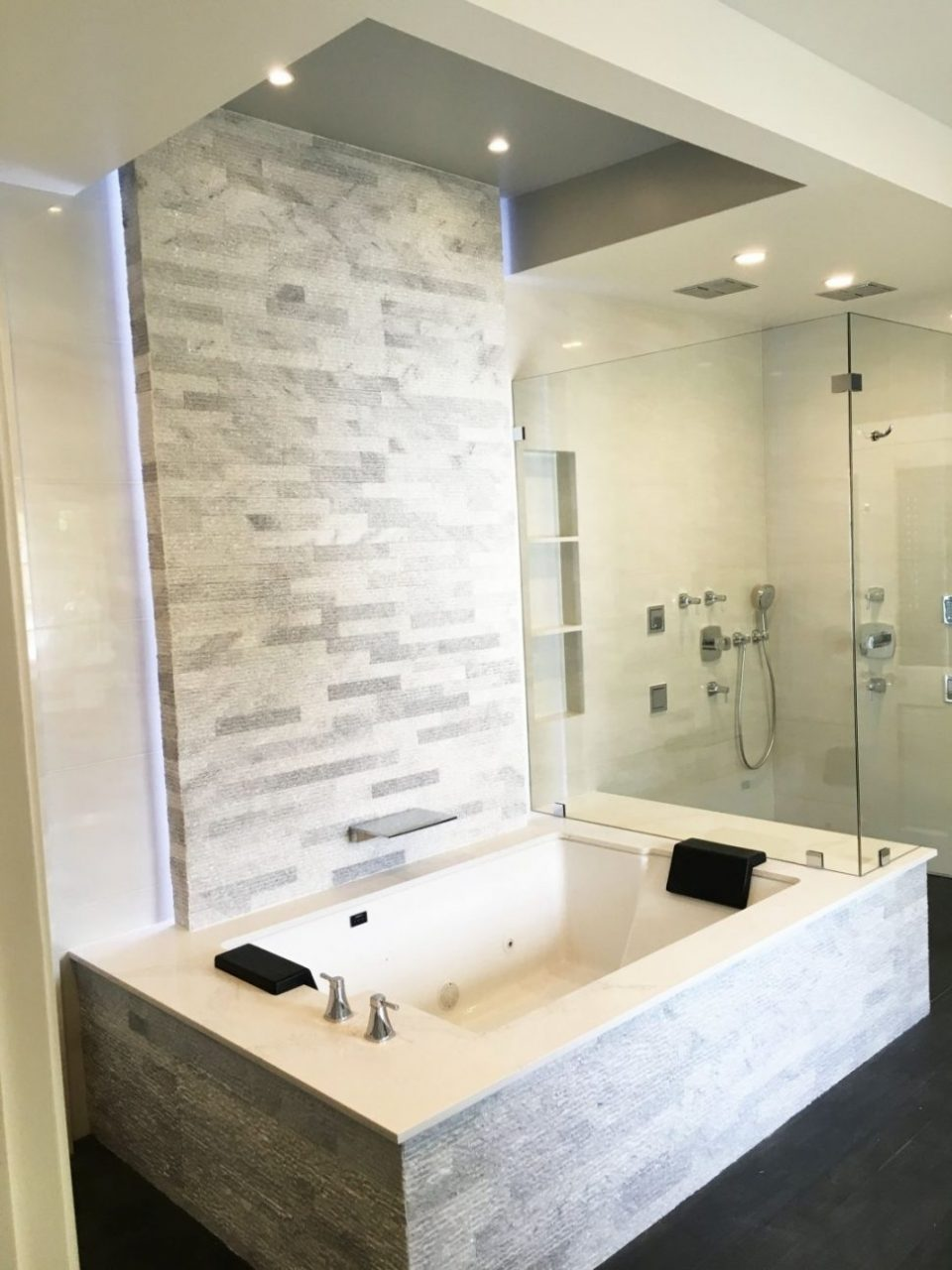 Shower Shower Tub And Combination Bathroom Small Combinationbest