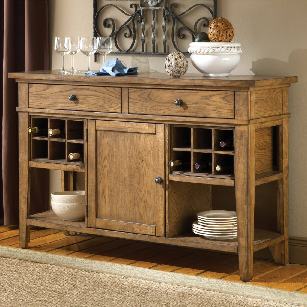 Sideboard Dining Roomoard Cabinet And Buffets Buffet Black Plans