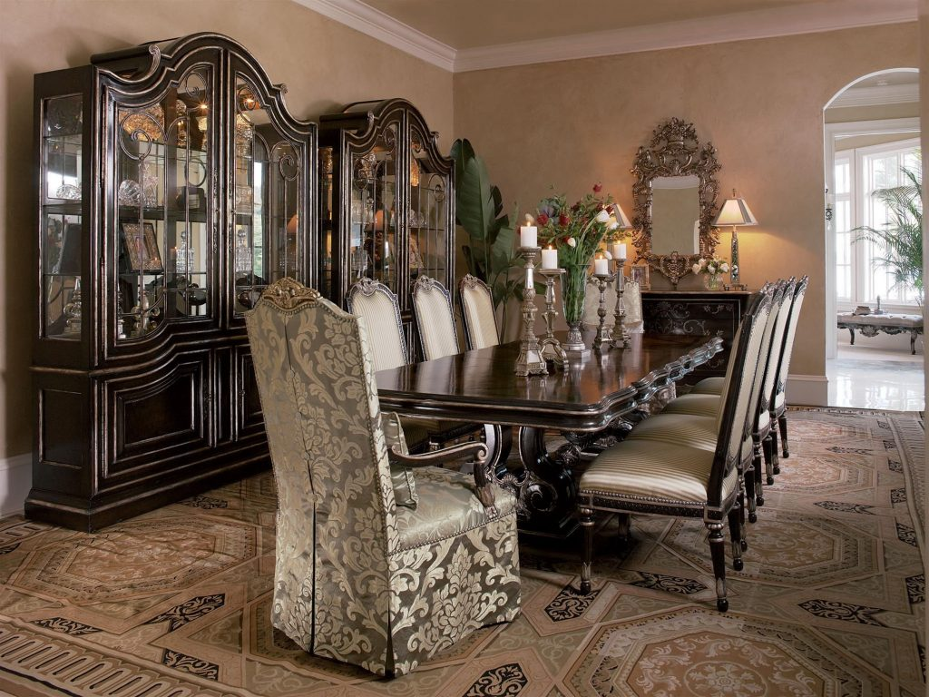 Simple Dining Room Sets In Houston Tx On A Budget Lovely With Dining