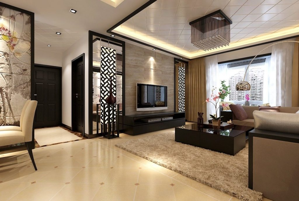 Simple Interior Design Living Room Full Size Of Living Roomelegant