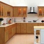 Kitchen Designs Simple