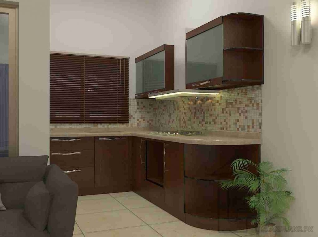Simple Pakistani Kitchen Designs Pictures Kitchen Designs