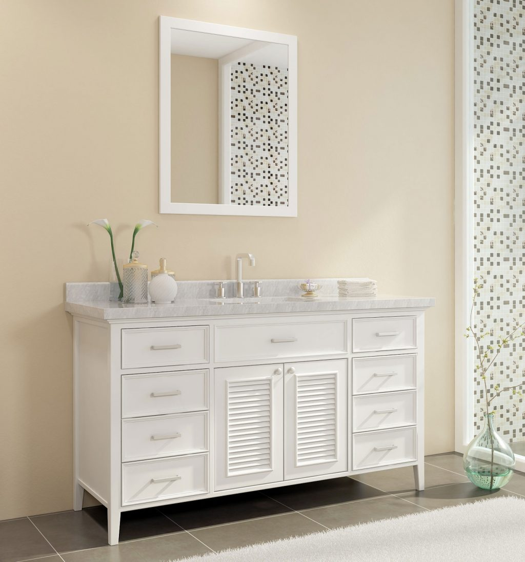 Sink One Sink Vanity Enticing Images Concept Top Bathroom With Two