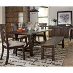 Dining Room Sets Slumberland