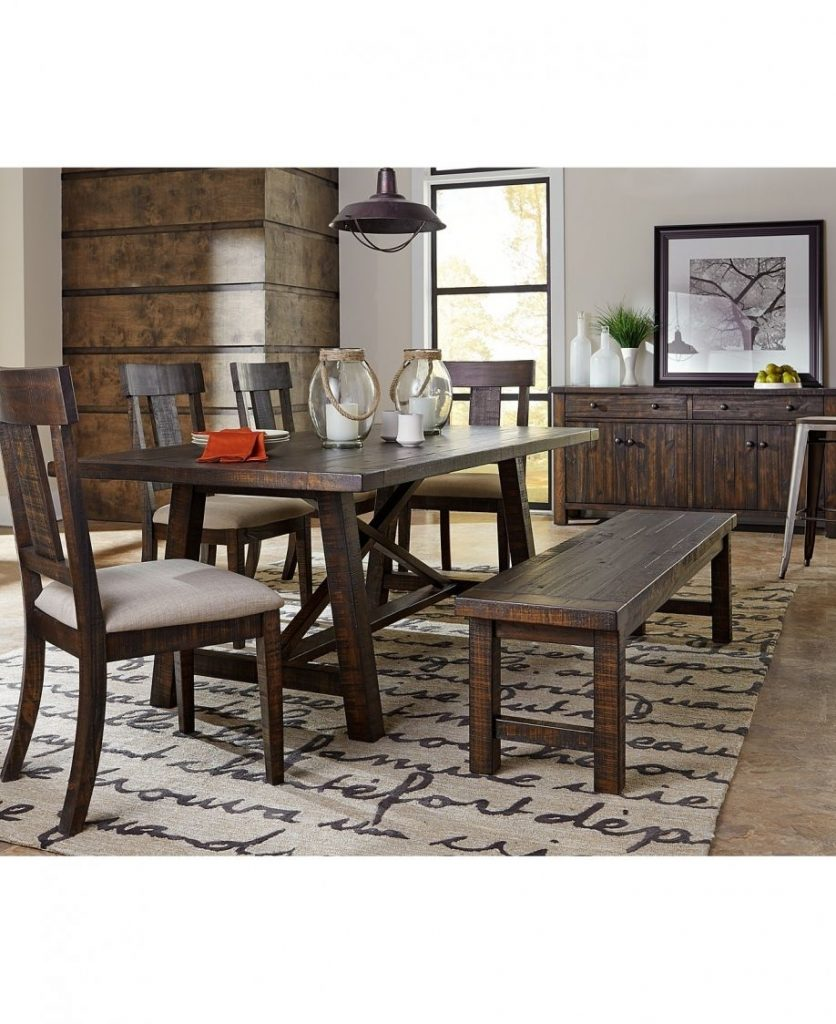 Slumberland Dining Room Sets Best Home Furniture Check More At