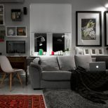 Small Bachelor Pad Decorating Ideas Masterm Design On Interior