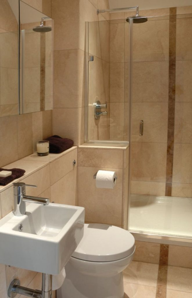 Small Bathroom Ideas Photo Gallery For Small Bathroom Remodel Ideas