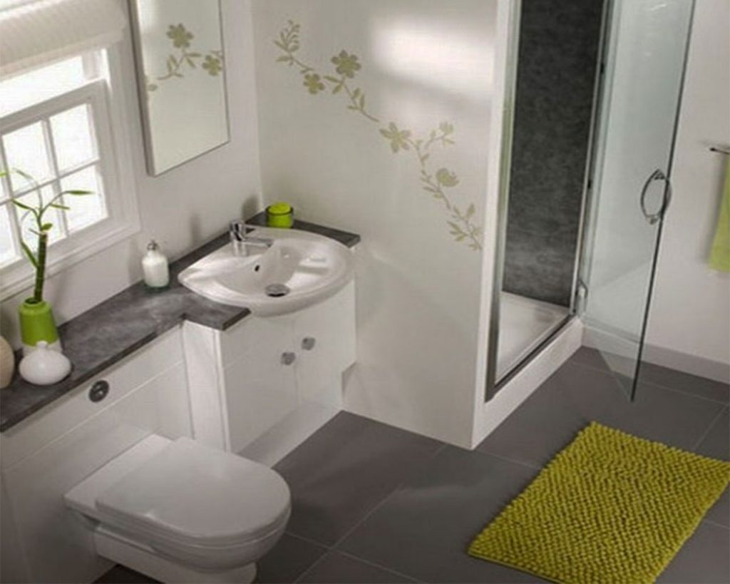Small Bathroom Ideas Photo Gallery Ivchic Home Design