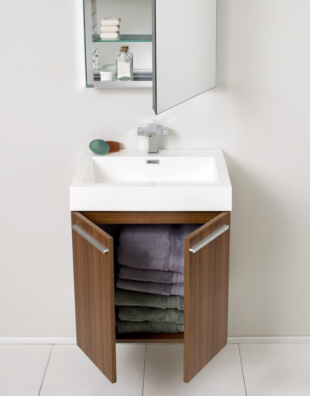 Small Bathroom Vanity Cabinets Eva Furniture