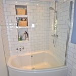Bathroom Ideas Shower And Tub