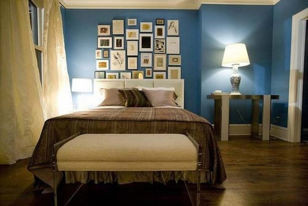 Small Bedroom Decorating Ideas Small Apartment Bedroom Decorating