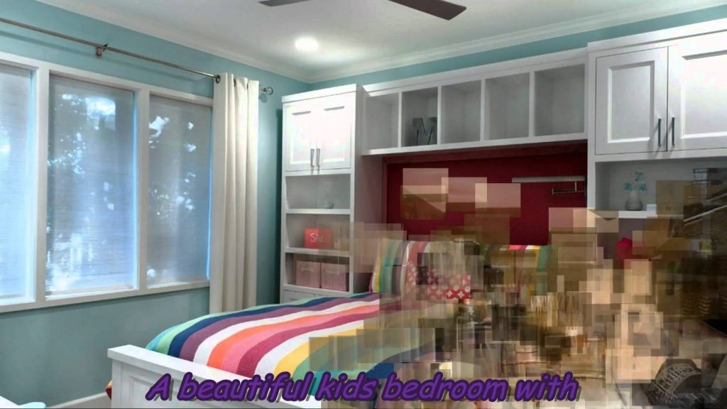 Small Bedroom Remodeling Ideas Youtube