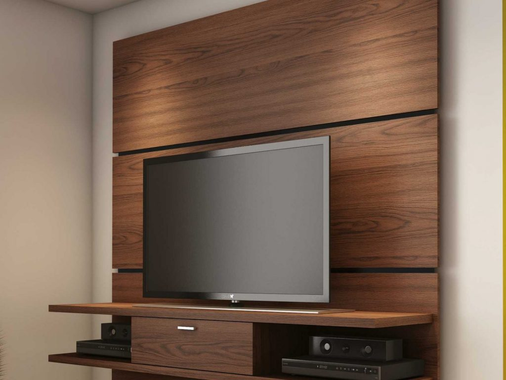 Small Bedroom Tv Stand Ideas Corner For White Good Design Photos Hd