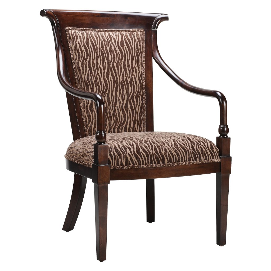 Small Bedroom Upholstered Chairs Inspirational Furniture Black