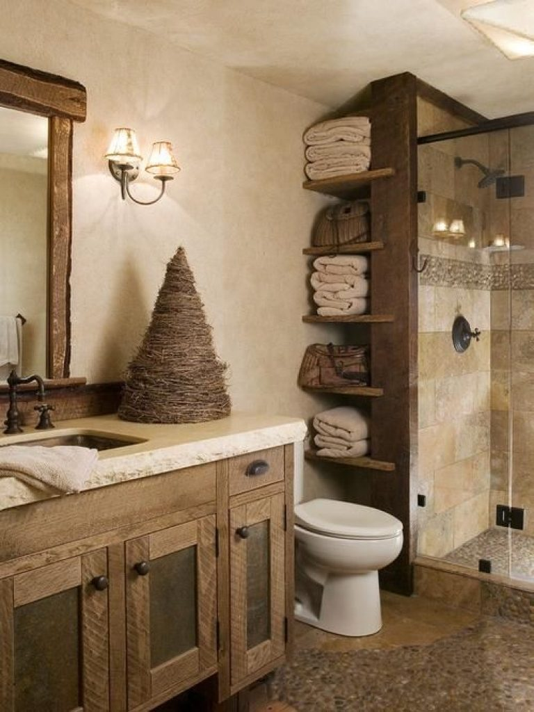 Small Country Bathroom Designs Best Small Country Bathrooms Ideas Layjao