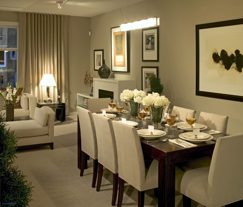 Small Dining Room Decorating Ideas Unique Dining Room Beautiful
