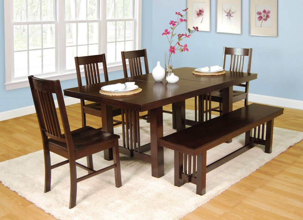 Small Dining Room Table Sets And Chair Round Tables Solarlinebg