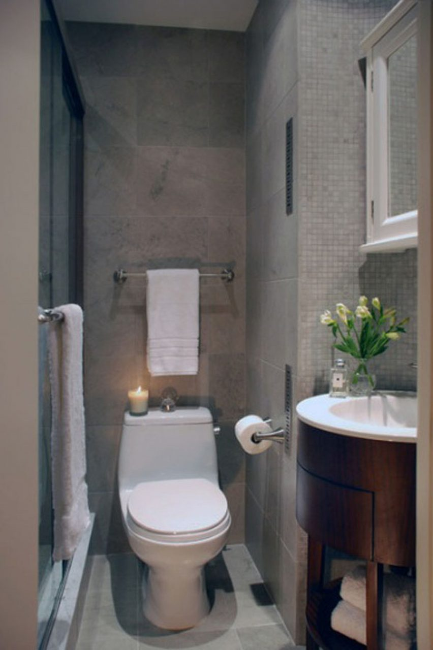 Small Ensuite Bathroom Design Ideas Design Design Beautiful Ensuite