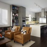 Small Kitchen Living Room Combination Nagpurentrepreneurs