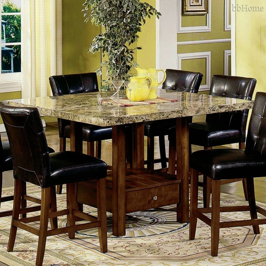 Small Kitchen Table With Bench Furniture Stores Online Jcpenney