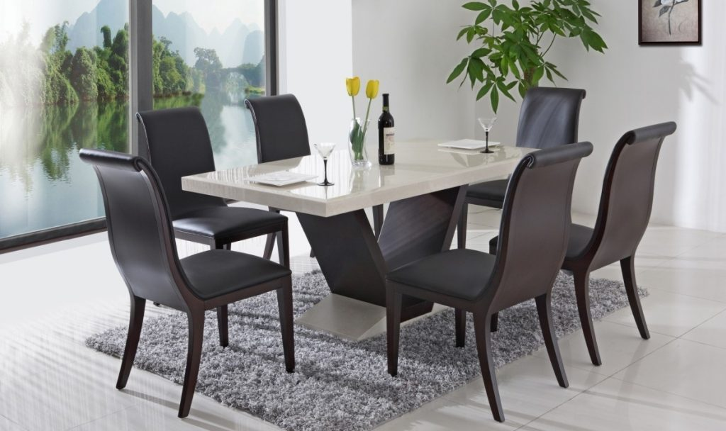 Small Modern Dining Table Sets Jherievans